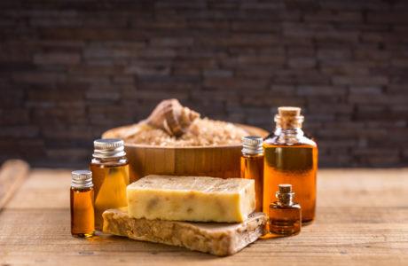 uleiul de argan beneficii