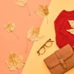 10 tendinte pentru toamna 2018 ca sa fii la moda