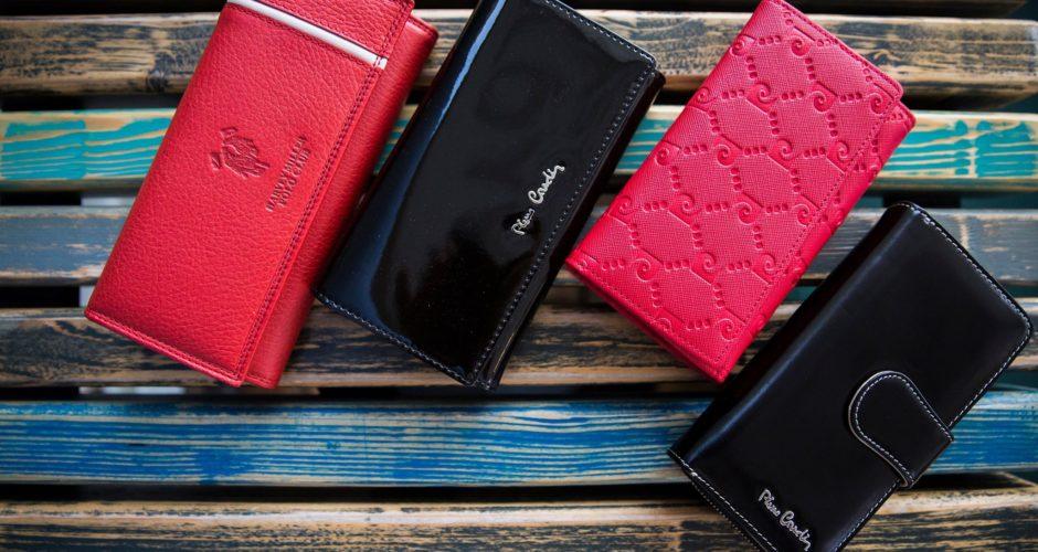 portofel de dama diverse culori