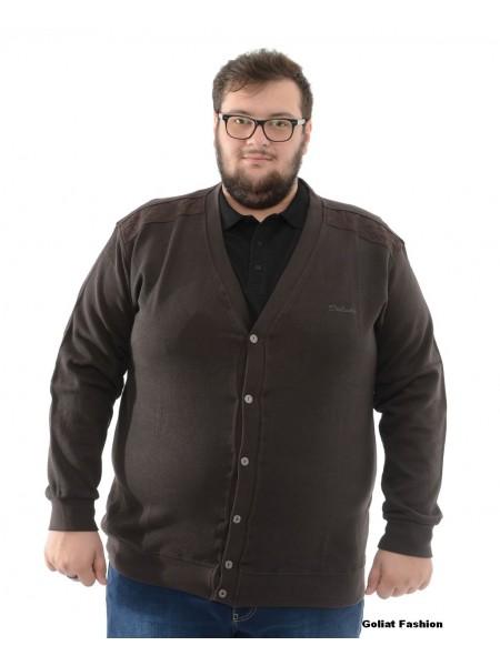 haine barbati marimi mari