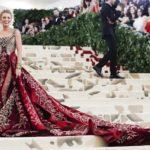 Moda de lux: cele mai scumpe rochii din istorie