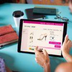 Cum poti promova un magazin de haine in online?
