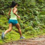 Trucuri pentru intretinerea si curatarea incaltamintei sport